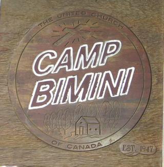 bimini_med