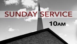Sunday Service re size 2