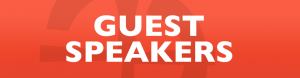 guest_speakers_banner