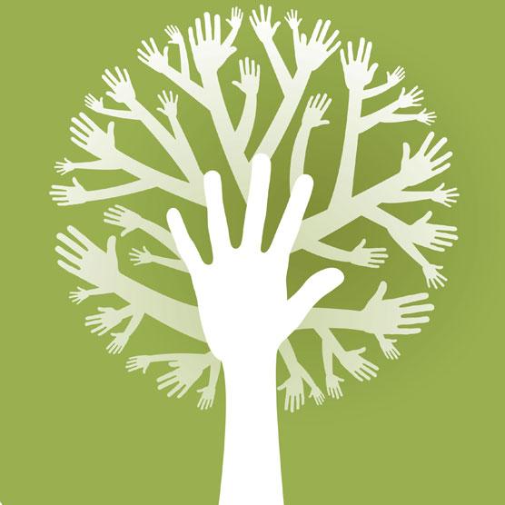 hands-tree-556x556