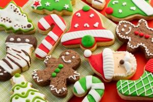variety-of-christmas-cookies-horiz
