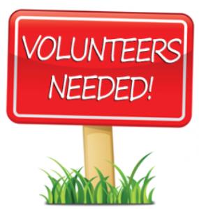 volunteers-needed-300x0