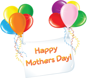 happy-mothers-day-balloons