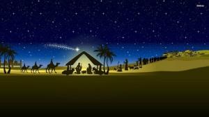 13205-nativity-scene-1920x1080-holiday-wallpaper