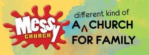Messy-Church-web-1024x379