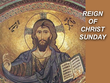 x-reign-of-christ-sunday