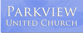 Parkview United Church Logo