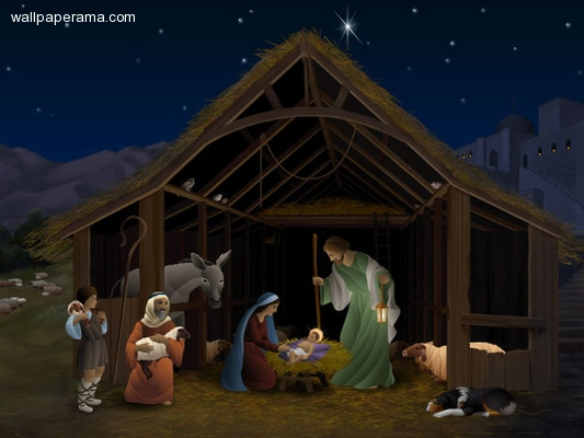 20071127-29473-nativity-baby-jesus